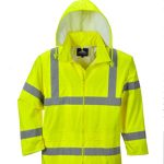 10 Recommendations: Best Raincoat for Boating (Oct  2020): Raincoat with Air Vents