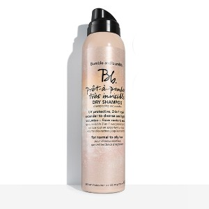 Bumble and bumble Prêt-à-powder Très Invisible Dry Shampoo - Best Dry Shampoo for Oily Hair: Adds Volume from Roots to Ends