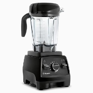 Vitamix Professional Series 750 - Best Blender for Smoothies: Automated Blending