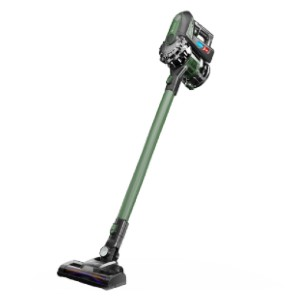 Proscenic P8 Max - Best Cordless Rechargeable Vacuum: Extended Pipe Vacuum