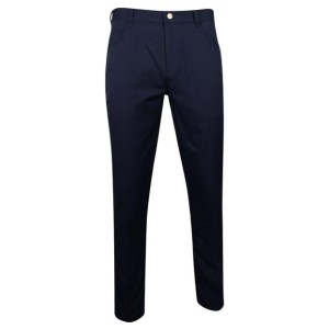 PUMA Puma Jackpot 5 Pocket - Best Pants for Golf: Lightweight and Washable