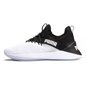 PUMA Jaab Xt Sneaker - Best Shoes for Workouts: Chic and lightweight