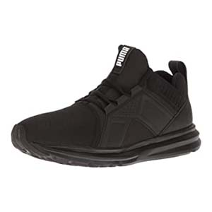 PUMA Men's Enzo Running Shoes - Best Shoes for Workouts: Fantastic fit