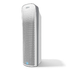 Pure Enrichment PureZone Elite True HEPA Large Room Air Purifier - Best Air Purifiers to Remove Odors: Excellent Air Purifier with HEPA Filtration