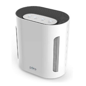 Pure Enrichment PureZone - Best Air Purifier for Nursery: As fresh as an oasis