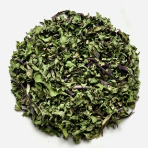 TEEMA TEAS Pure Mint - Best Tea for Anxiety: Has Been Used Traditionally for Centuries