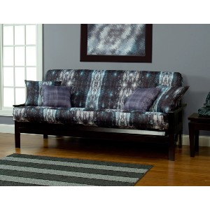 SIScovers Python  - Best Futon Covers: Machine Wash Cold, Tumble Dry Low