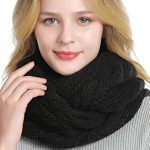 10 Recommendations: Best Scarves for Winter (Oct  2020): Versatile and fashionable
