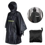 10 Recommendations: Best Raincoat for Boating (Oct  2020): Lightweight Raincoat