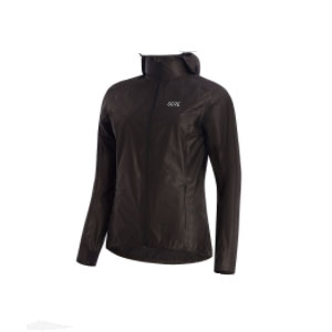 Gore Wear R7 Women GORE-TEX SHAKEDRY - Best Rain Jackets for Running: Perform Well for Any Conditions