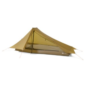 REI Co-op Flash Air 1 Tent - Best One-Person Tents: Lightweight Tent