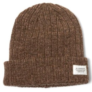 REI Co-op Wallace Lake Ribbed Beanie - Best Beanies for Women: Stretchy and Breathable