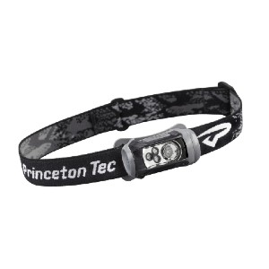 Princeton Tec REMIX RGB - Best Headlamps for Hunting: True Versatility in a Compact