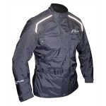 10 Recommendations: Best Raincoat for Motorcycle Riders (Oct  2020): Totally Comfortable and Great Visibility