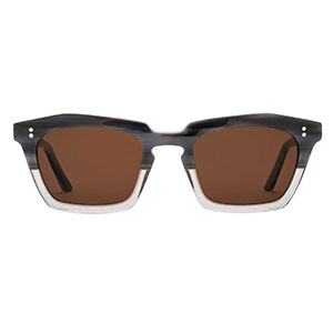 Lowercase ROBINSON - Best Sunglasses Made in USA: 100% UVA/UVB Protection