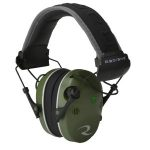 10 Recommendations: Best Shooting Hearing Protection (Oct  2020): Electronic Compression to Protect Hearing