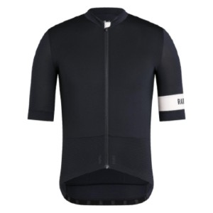 Rapha MEN'S PRO TEAM JERSEY - Best Cycling Jerseys: Jersey with Vislon zip