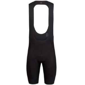 Rapha MEN'S CORE BIB SHORTS - Best Cycling Shorts for Long Distance: Soft-silicone Leg Grippers