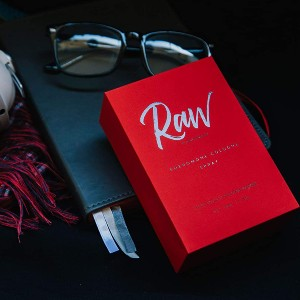 RawChemistry Attracting Pheromone Cologne for Men - Best Colognes to Get You Laid: Safe Cologne