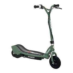 Razor RX200 Electric Off-Road Scooter  - Best Electric Scooter Off Road: Best budget-friendly option