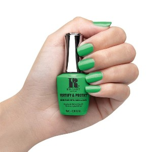 Red Carpet Manicure LED Gel Polish Fortify & Protect - Best Gel Nail Polish on Amazon: Stunning High Shine