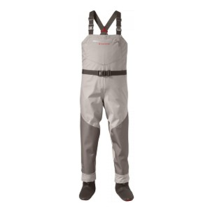 Redington Women's Willow River Waders - Best Waders for Women: Welded instead of stitched