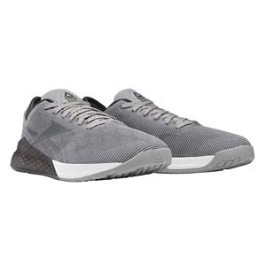 Reebok NANO 9.0 SHOES - Best Shoes for Workouts: Remarkably works well