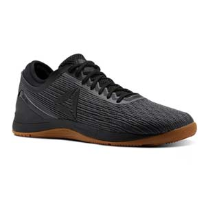 Reebok Crossfit Nano 8.0 Flexweave Sneaker - Best Shoes for Workouts: Ultra-light wight and fits perfectly