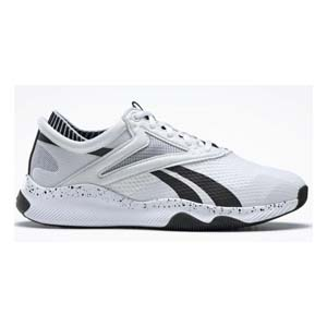 Reebok HIIT SHOES - Best Shoes for Workouts: Adequate amount of shock absorption