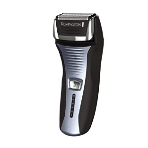 Remington F5-5800  - Best Leg Shaving Electric Razor: With a pop-up trimmer