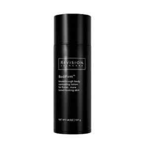 DermWarehouse Revision Skincare Bodifirm - Best Stretch Mark Cream for Breasts: Helps to Firm, Tighten and Lift Skin on the Body