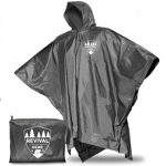 10 Recommendations: Best Raincoats for Fishing (Oct  2020): Raincoat with Regulate Temperature