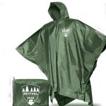 10 Reviews: Best Raincoats for Fishing (Oct  2020): Rincoat with Regulate Temperature