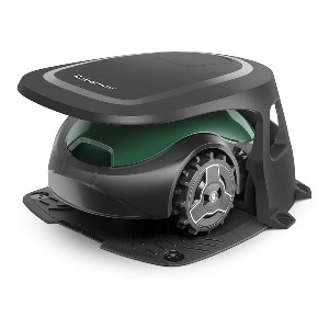 Robomow RX20  - Best Commercial Robotic Lawn Mower: Best for budget