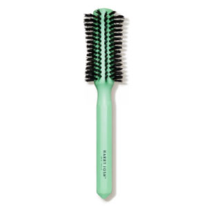 Harry Josh Pro Tools Round Brush - Best Hair Brushes: A Professional Line of Hair Styling Tools
