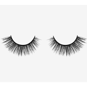 Velour Run The World  - Best Lashes for Almond Eyes: Girl-Boss Approved Lashes
