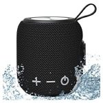 10 Recommendations: Best Waterproof Speaker (Oct  2020): Sounds great and clear