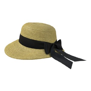 Tenth Street Sanibel - Best Sun Hat Protection: For Ultimate Sun Protection