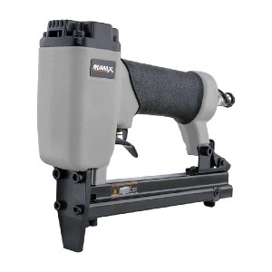 NUMAX SC22US  - Best Staplers for Upholstery: Specifically Designed for Upholstery Projects