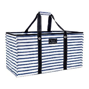 SCOUT Errand Boy Tote Bag - Best Washable Shopping Bags: Carry all your groceries