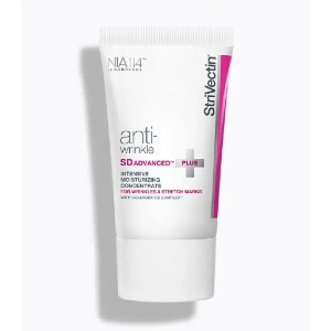 StriVectin SD Advanced PLUS - Best Stretch Mark Cream: Targets 10-Types of Skin-Boosting Collagen