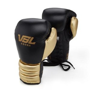 VSL Fighting SHOWROOM SAMPLE VALLE - Best Boxing Gloves Under 100: Protect Your Hand and Wrist During Intense Sparring