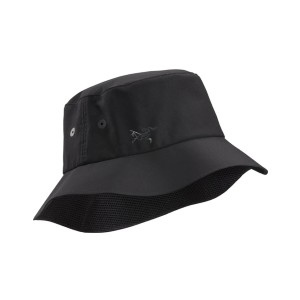 Arcteryx Sinsolo Hat - Best Sun Hat Hiking: Fit Easily in a Pocket or Backpack