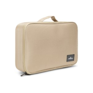 Impressions Vanity SLAYSSENTIALS  - Best Makeup Case for Travel: Store All Your Makeup