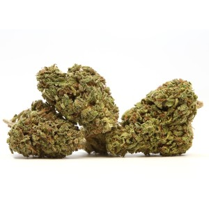 Botany Farms SPECIAL SAUCE - Best CBD Hemp Flower for Sleep: Leaving You Calm and Relaxed
