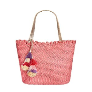 Eric Javits Squishee Mit - Best Tote Bag Designers: Lightweight and Durable