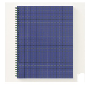 10 Recommendations: Best Notebooks for College (Oct  2020)