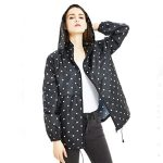 10 Recommendations: Best Raincoats for Florida (Oct  2020): Easy pack rain jacket