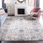12 Reviews: Best Rugs for Dining Rooms (Oct  2020): Kid and Pet-Friendly