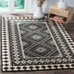 12 Reviews: Best Rugs for Dining Rooms (Oct  2020): Decorative Beauty with All-Weather Sensibilities
